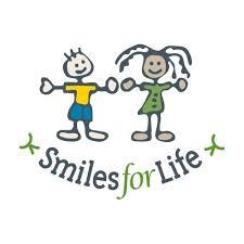 Smiles for Life teeth whitening dentist in Phoenix, AZ
