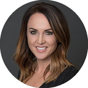 Jenn CMO at Harris Dental dentist office in Phoenix AZ
