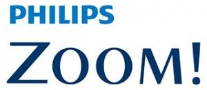 philips_zoom_logo