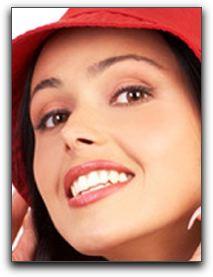 dental implants in Phoenix