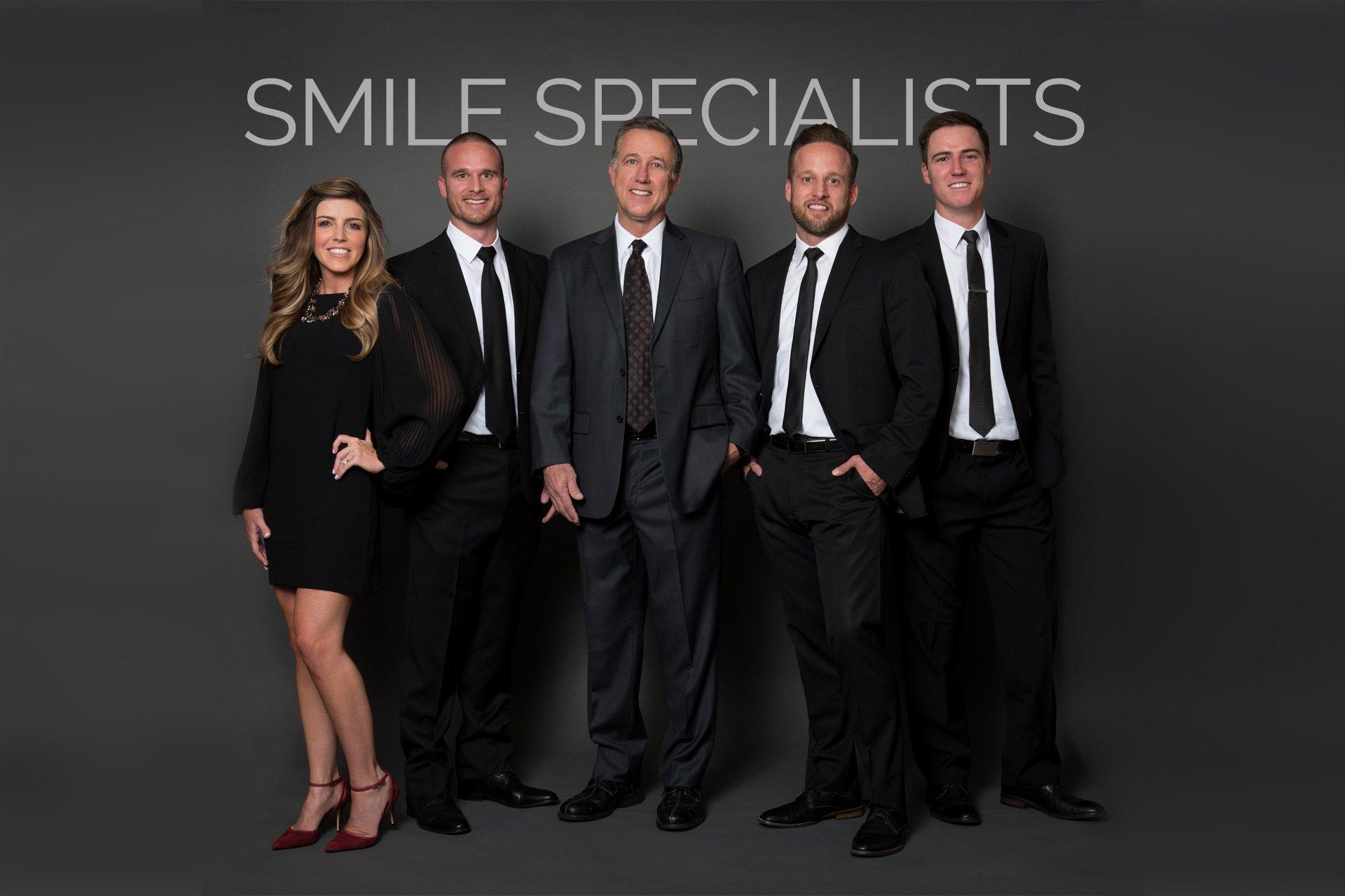 Cosmetic dentist in Phoenix – Dental implants with a Phoenix dentist