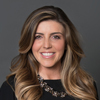 Dr. Emily Cowlin Phoenix AZ dentist at Harris Dental