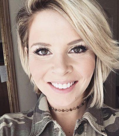 Patient testimonial of Harris Dental in Phoenix AZ