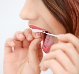 Adopt Good Habits and Curb Dental Erosion